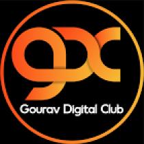 gouravdigitalclub's picture
