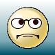 аватар: semnabat