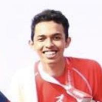 Sofyan Arifin