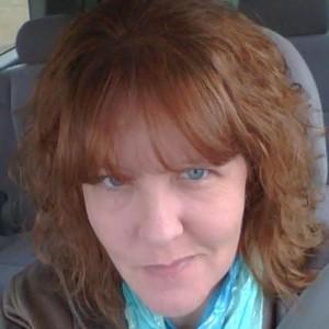 Profile picture for Elizabeth Abel