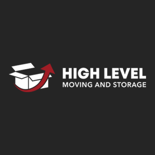 Profile picture of High Level Movers