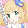Hime avatar