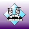 Аватар для jutrenjuk2