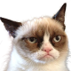 mnaputi's avatar
