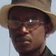 AbdulHakim Maina