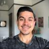 Any WYSIWYG Homescreen editors for WM5 QVGA - last post by Illah