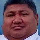 ganjafarmer405's avatar
