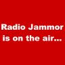 Radio Jammor