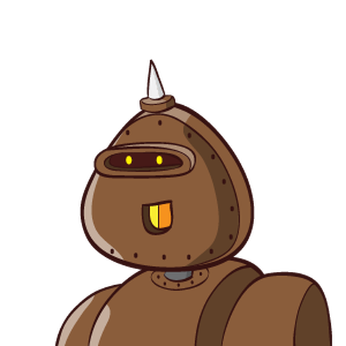 die_key profile picture