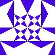 020ad540c04c1d1c38b2b40a07125a67?s=180&d=identicon