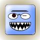 KC4IH's Avatar (by Gravatar)