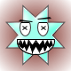 masanka's Avatar, Join Date: Dec 2007