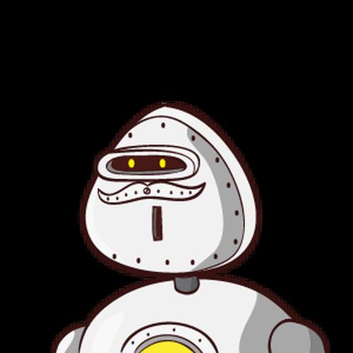GCHillebrand profile picture