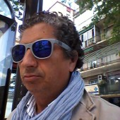 Avatar de Juan Luis Tapia