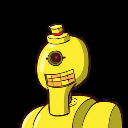RVV-AE-PD profile picture