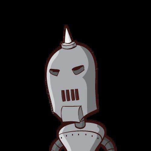 titan profile picture
