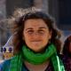 Profile picture of Ainhoa Ezeiza