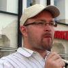 wordpress 2.0.7 - ostatni post przez skyPAPA