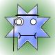 freemont's Avatar (by Gravatar)