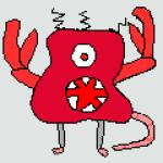 Profile picture of seryio