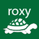 Avatar of roxyturtle
