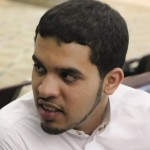 Profile picture of saad18almahdi