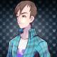 JasonAvis's avatar