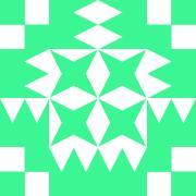 023e52f704e1cf8ce2ffc71ea15d68a2?s=180&d=identicon