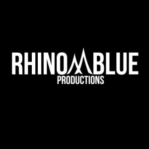 Profile picture for Rhino Blue