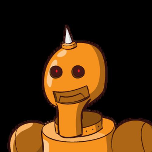 gt3120 profile picture