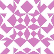0243795d75e4c0eaf65cfb82f31dbf50?s=180&d=identicon