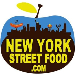 Profile picture of NewYorkStreetFood