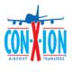 ConXionTransfers