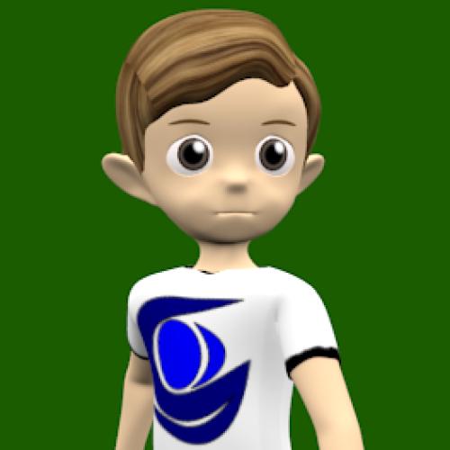 arturo9999 profile picture
