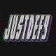 just_defy's avatar