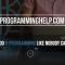 Rprogramminghelp.com