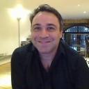Tony Brennand