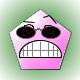 knobbler1 Contact options for registered users 's Avatar (by Gravatar)