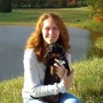 Profile picture of Nicole D Faraguna Nicole