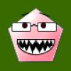 Аватар для Tominjkah5r