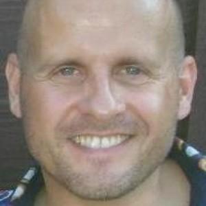 Profile picture for Luke Simonds