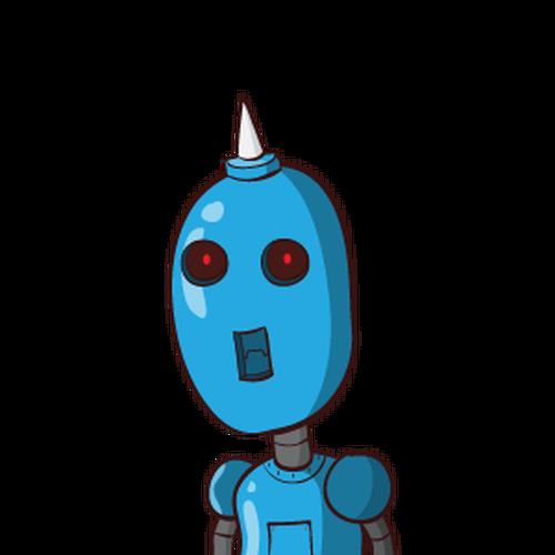 dipanshu258 profile picture