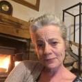 Maureen Charlton