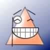 Аватар для kaffilarsx4