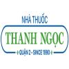 nhathuocthanhngoc's Photo