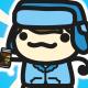 Ooficus's avatar