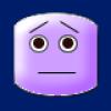 Аватар для vanagoja0u