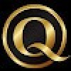 [MOC] Leonardo da Vinci Machines - last post by ravescat