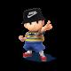 JaiBLade's avatar