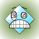 kermittdafrog_madeup's Avatar (by Gravatar)